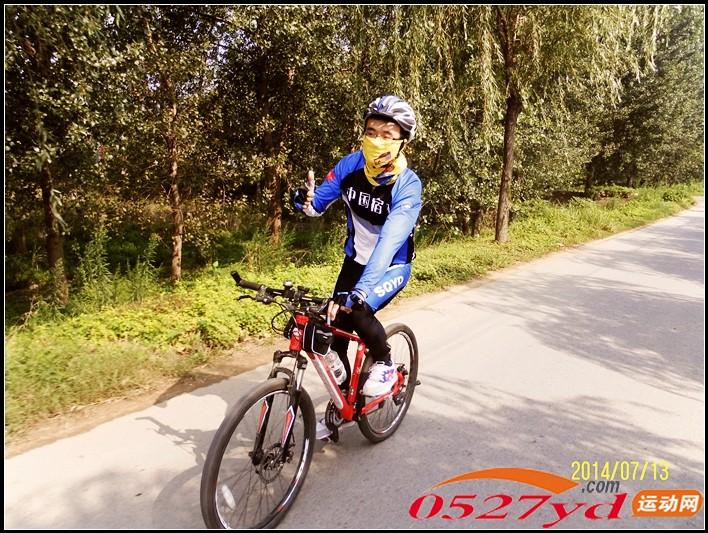 SAM_1082.jpg