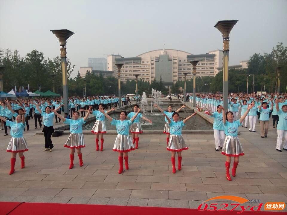 舞动中国.jpg