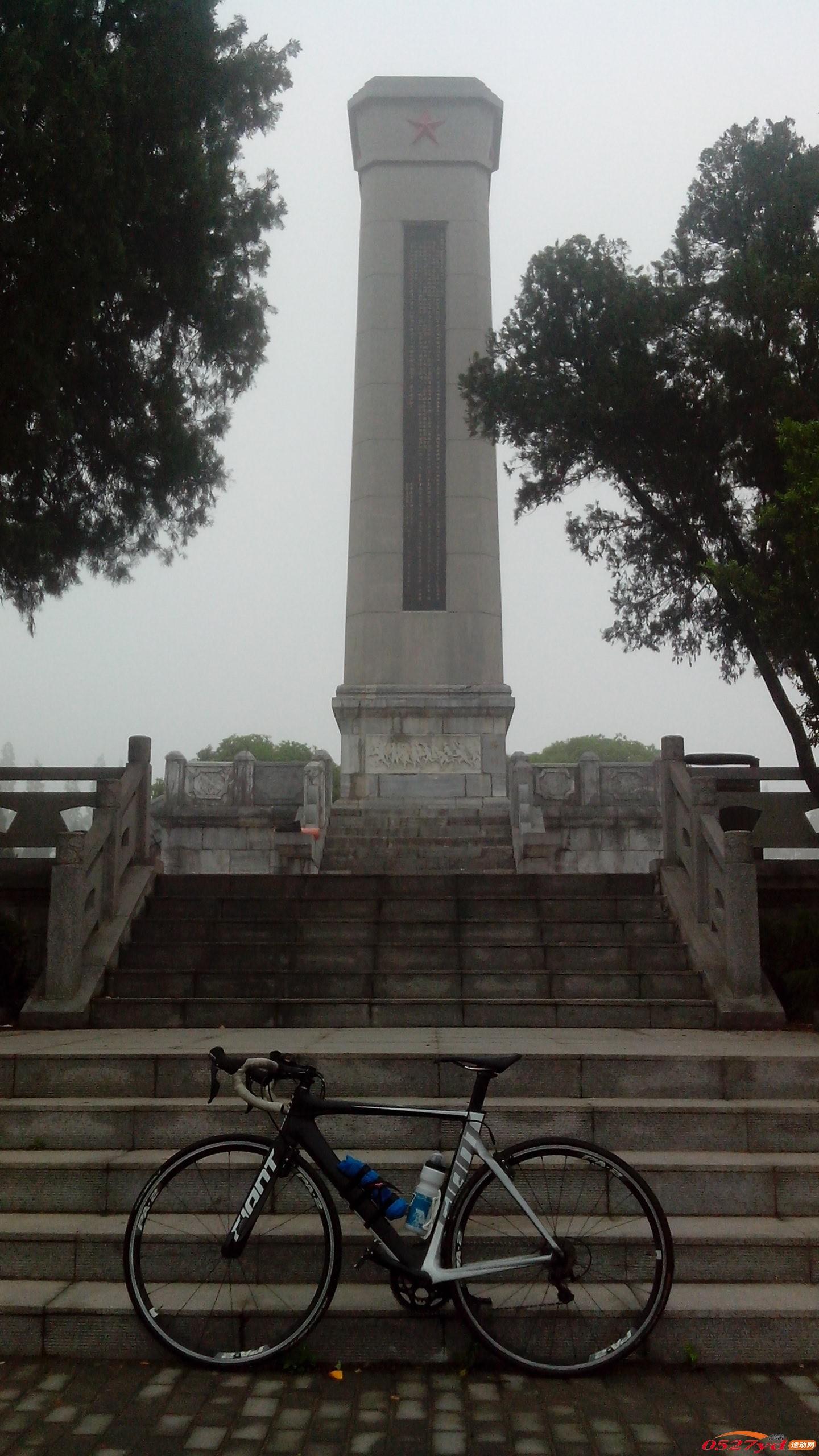 微山岛,骑车转了转,看了看沿湖风景,瞧了瞧铁道游击队纪念园(爱国主义